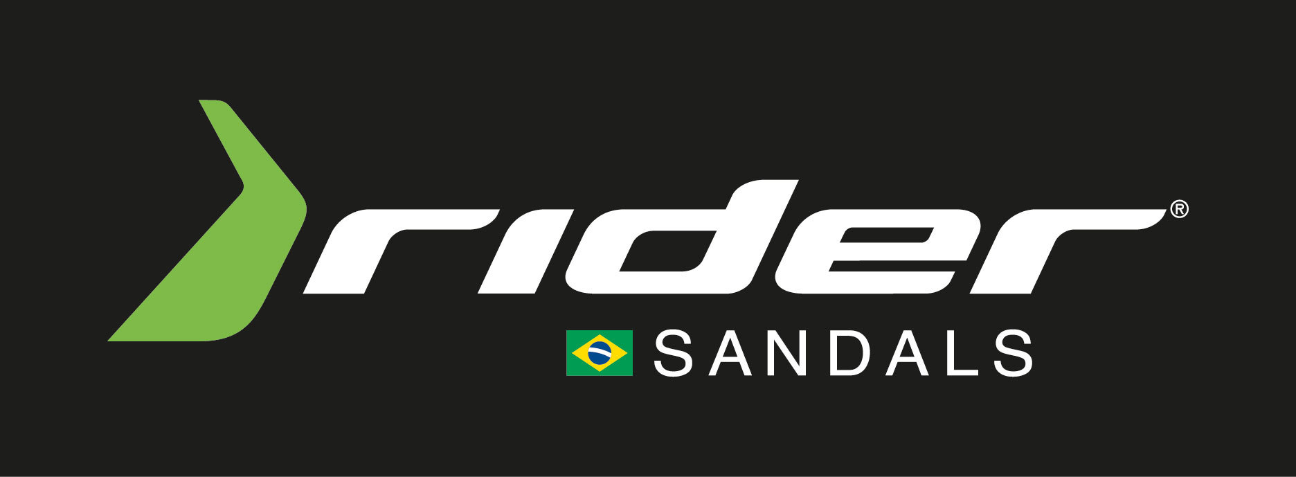 Wire To Art Sandals LifeBusiness Rider Brings 3uTlFJ5K1c